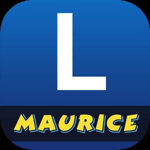 Rijschool Maurice